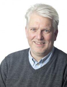 Stefan Andréasson