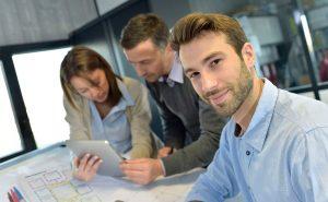 Goal Mapping för företag